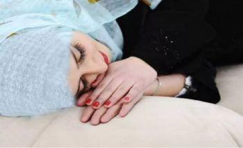 Waspadalah..!!! Bahaya Tidur Bakda Sahur, Rentan Diare Hingga Stroke